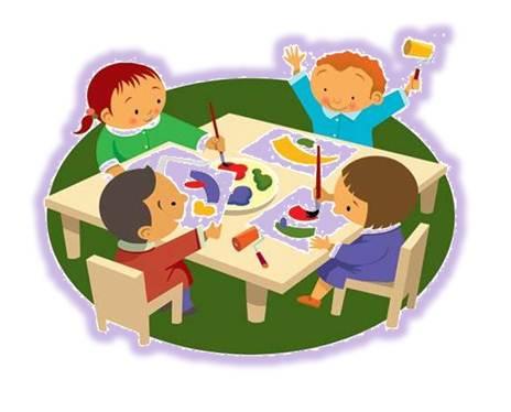 Reglamento interno mymagicworld2011 for Auxiliar de jardin de infancia a distancia